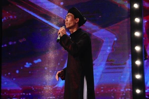 Dao Duy Ninh 2