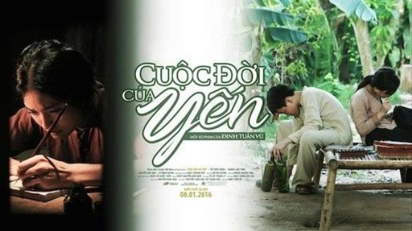 cuoc_doi_cua_yen