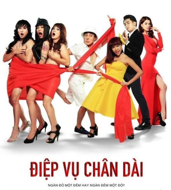 diep-vu-chan-dai