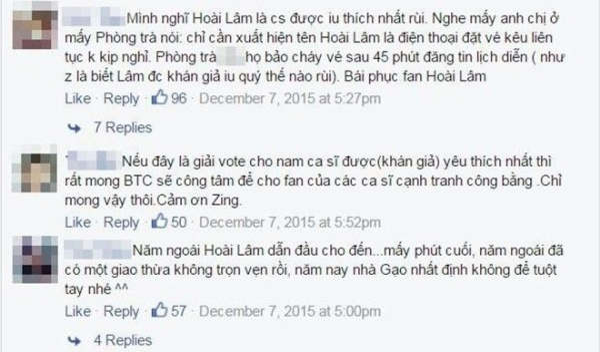 Hoai Lam_Son Tung (10)
