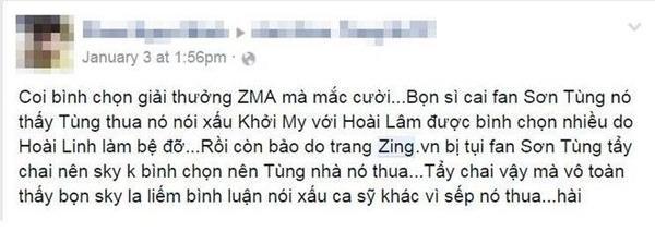 Hoai Lam_Son Tung (6)