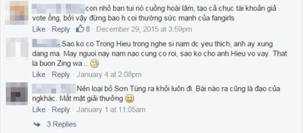 Hoai Lam_Son Tung (9)