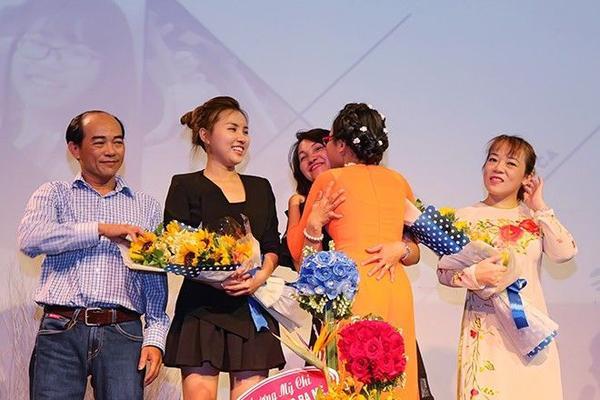 Phuongmychi (4)