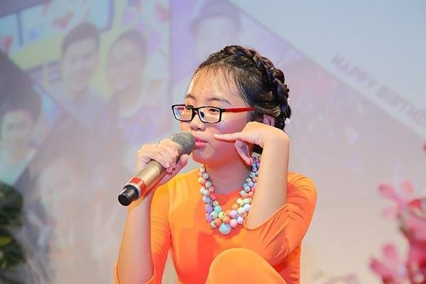 Phuongmychi (5)
