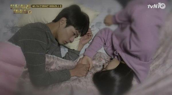 drama-han-tuan2-thang1-01