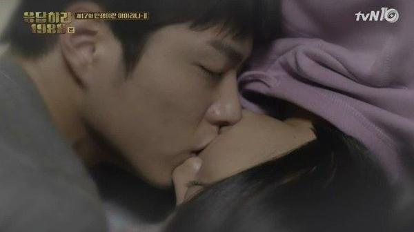 drama-han-tuan2-thang1-02