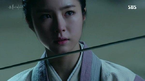 drama-han-tuan2-thang1-03