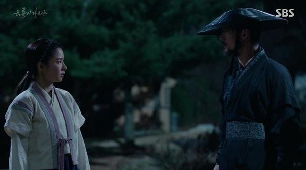 drama-han-tuan2-thang1-04