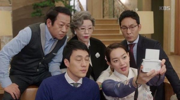 drama-han-tuan2-thang1-06
