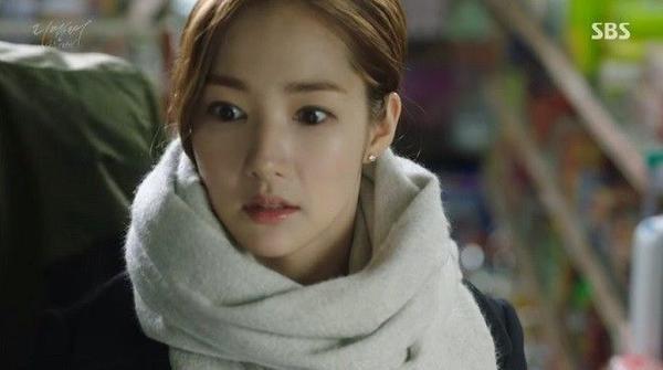 drama-han-tuan2-thang1-07