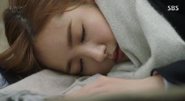 drama-han-tuan2-thang1-08