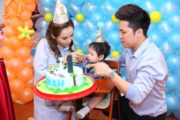 Diem Huong (14)