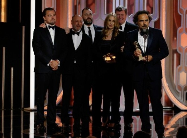 rs_1024x759-160110202453-1024-alejandro-revanant-winner-golden-globe