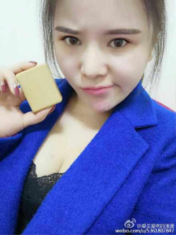1. xaphongmonguoi