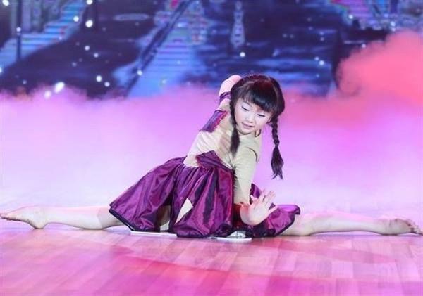 Kim Anh (4)