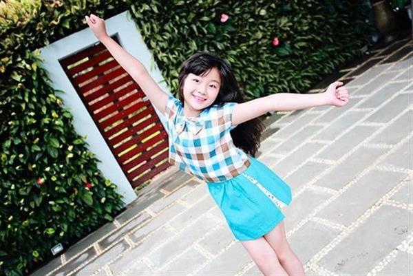Kim Anh (5)