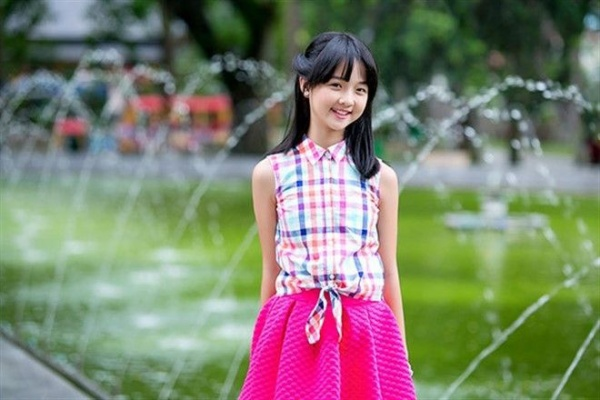 Thanh My (3)