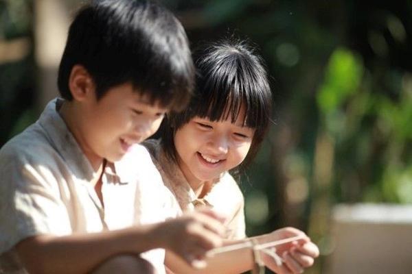 Thanh My (660 x 440)