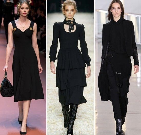 fall_winter_2015_2016_color_trends_timeless_black
