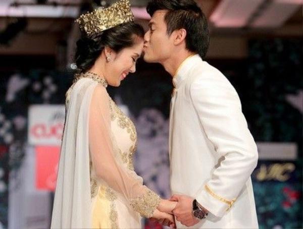 Le Phuong (3)