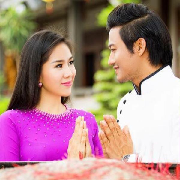 Le Phuong (4)