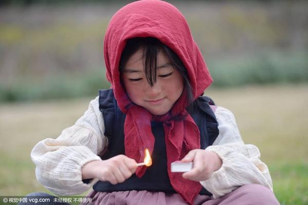 Việc chọn món quà tặng là bao diêm cũng rất ý nghĩa. Mỗi một sự hỗ trợ dù nhỏ dù lớn của mọi người cũng sẽ như thắp lên một ngọn lửa hồng làm trẻ em vùng cao được ấm áp.