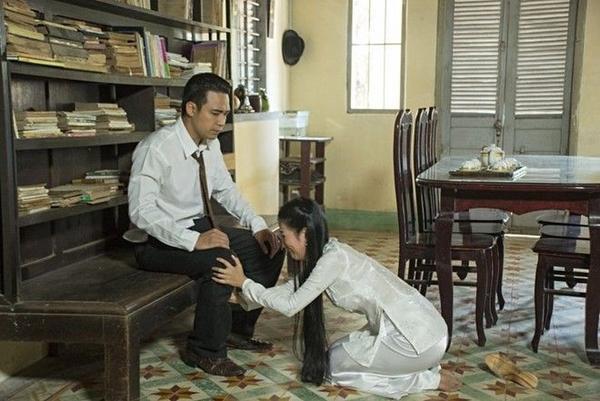 Quynh Lam bi Thanh Duy nhuc ma vi that tiet