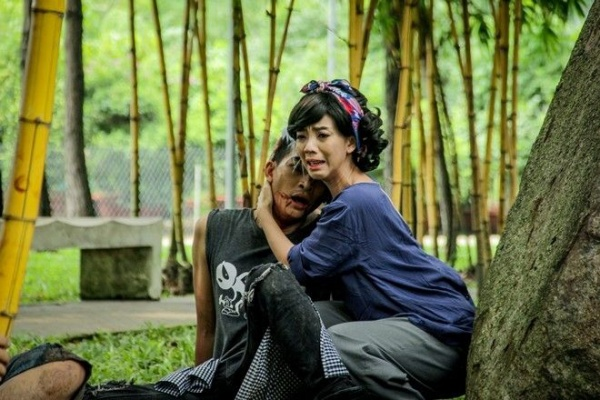 Thu Trang (16)