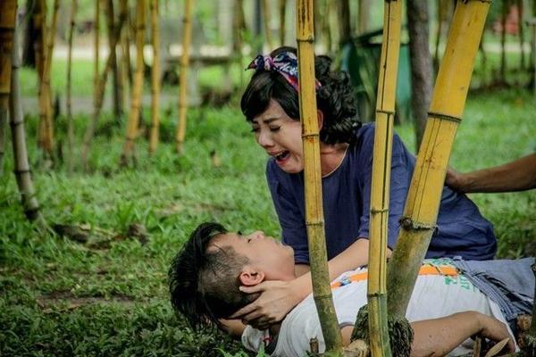 Thu Trang (20)
