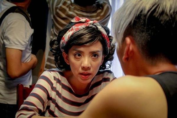 Thu Trang (3)