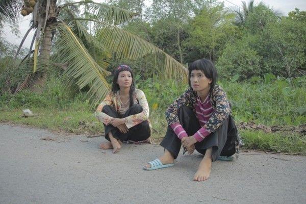 ai-phuong (1)