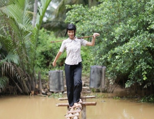 ai-phuong (14)