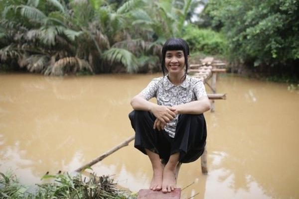 ai-phuong (15)