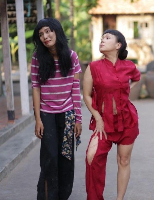 ai-phuong (3)