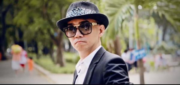 Van Trang (1)