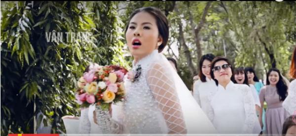 Van Trang (5)
