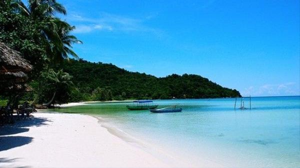 Vẻ đẹp Việt Nam...