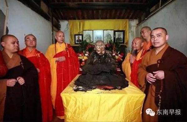 le-mo-ang-su-thay-Trung-Quoc (5)