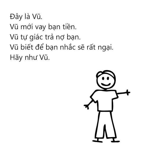 Be like bill (24)