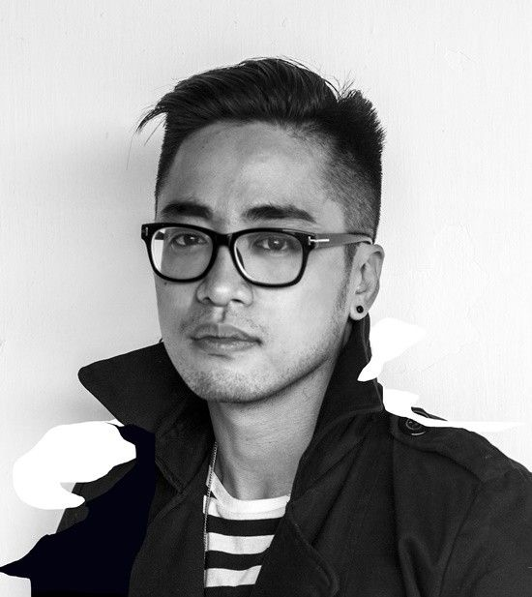 DJ Dan Nguyen