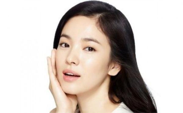 songhyekyo11-140754445