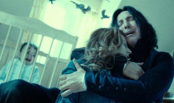 Snape (4)