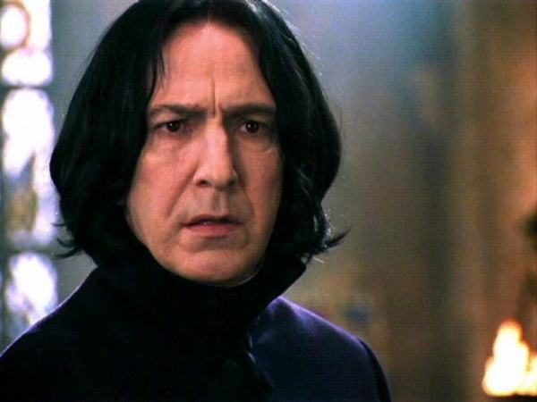 Snape (5)