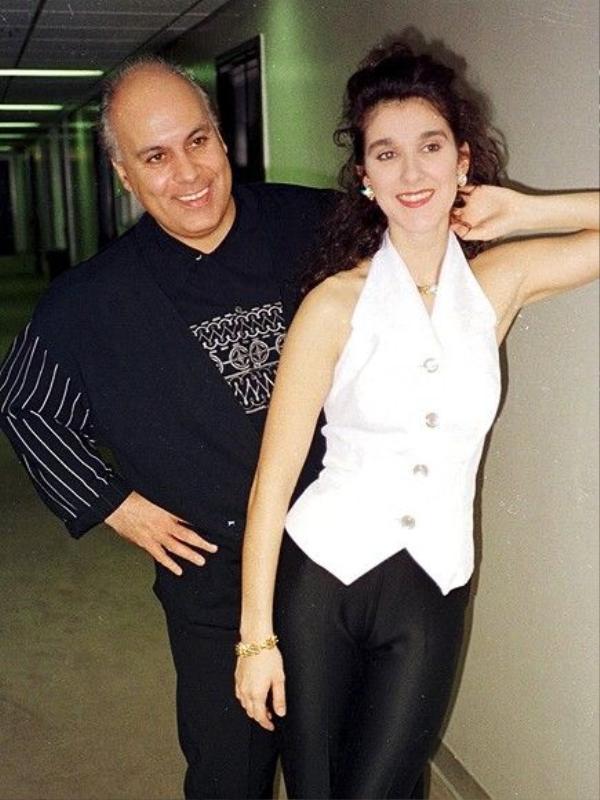 Céline1981