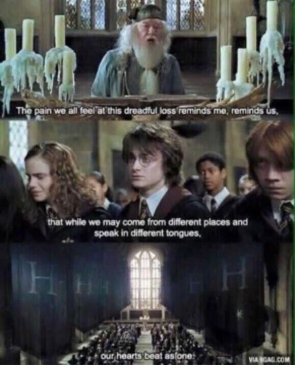 HarryPotterQuotes (2)