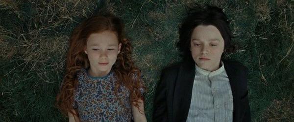 Dù từng xa cách với cha đẻ và có những ký ức đau buồn về mẹ, ông vẫn giữ một vai trò cực kỳ trọng yếu trong suốt hai cuộc chiến tranh chống lại chúa tể Voldemort.