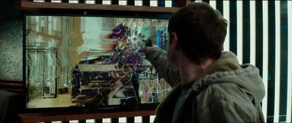 Money Monster - Trailer (35)