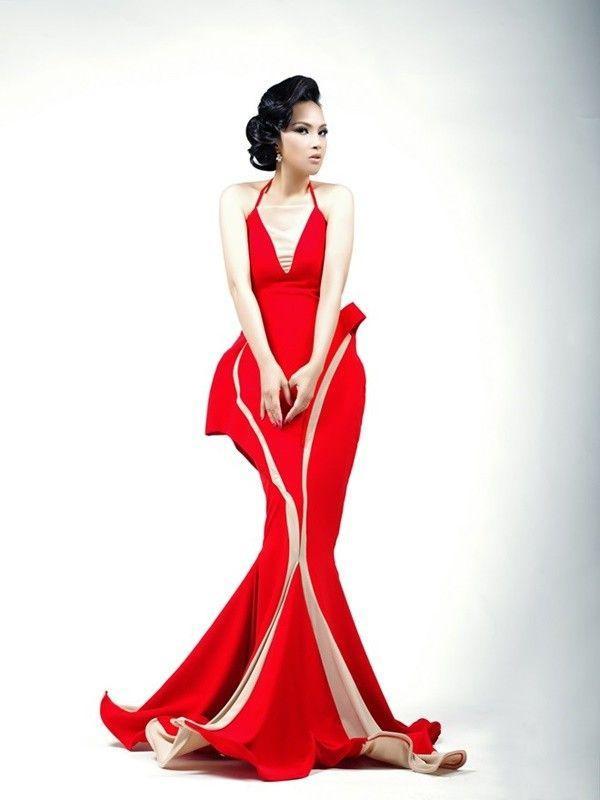 haphuong (16)