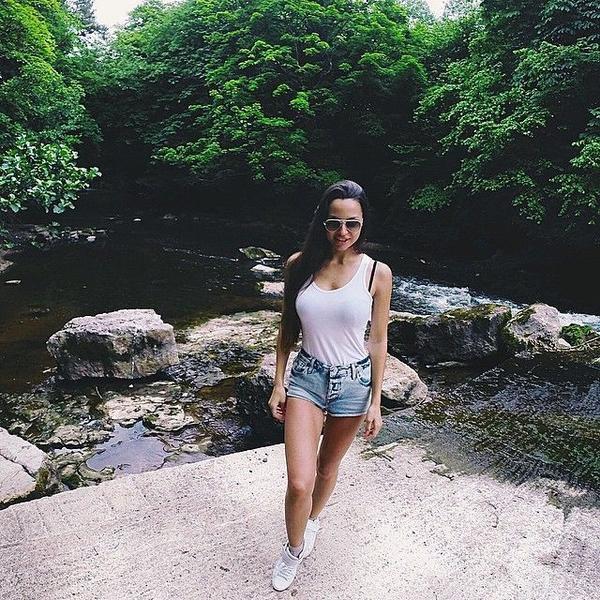 djferirra (19)