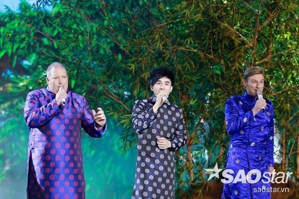 dan-truong (55)